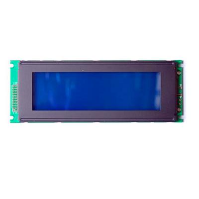 24064液晶模块