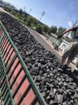 铸造焦炭的用途
