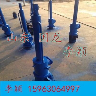 DYTZ1750-450电液直线推杆
