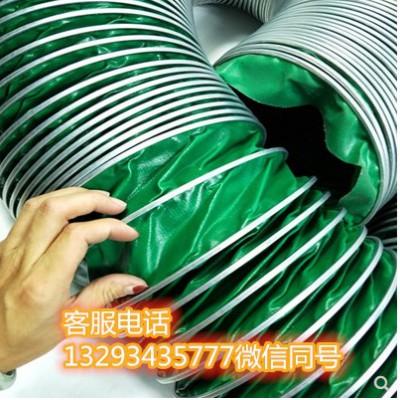 拉链式圆形式油缸保护罩 拉链式帆布丝杠保护罩