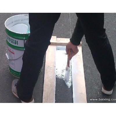 河池标志漆规格参数道路标线涂料优惠价