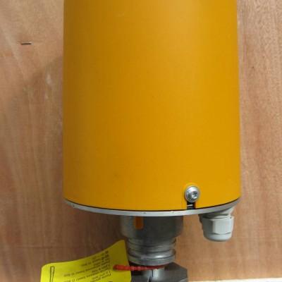 德国baelz电动执行器373-E07