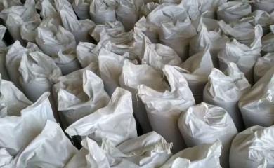 漂白粉生产厂家招商加盟