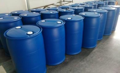 水玻璃生产厂家招商加盟