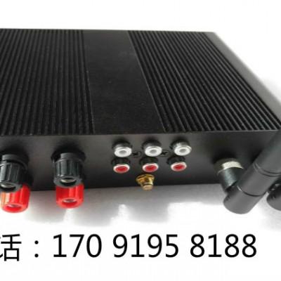 扬州智能导览器展厅分区解说器导览器设备