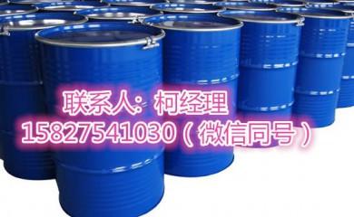DOP生产厂家招商加盟