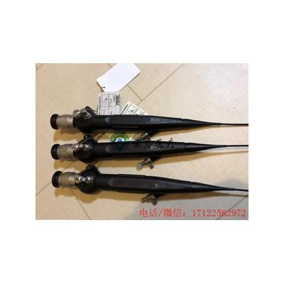 STORZ史托斯11278A1输尿管软镜维修