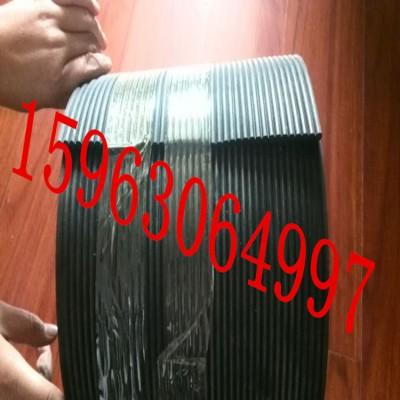 济宁耐磨橡胶材质·防尘帘,挡煤帘
