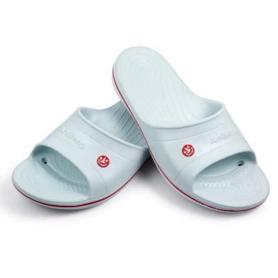 防滑拖鞋女专利防摔EVA拖鞋