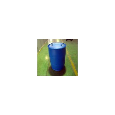硅烷地坪乳液BT-505A,强附着力,渗透力,高耐磨,高硬度