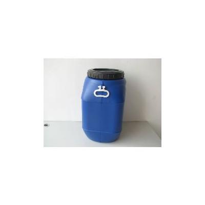 氨钠盐分散剂BT-731A\N,高效分散性,耐水性