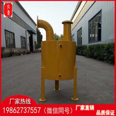 沼气增压稳压系统设备厂家性能型号 规格报价