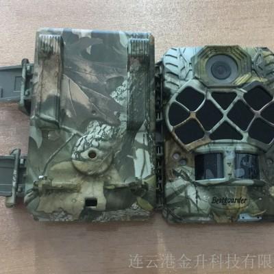生态学红外夜视自动监测相机SG-999V