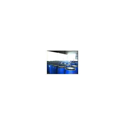 硅烷地坪乳液BT-505A,强附着力,渗透力,高耐磨