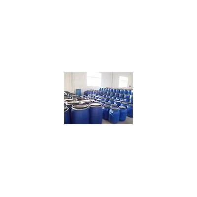 氨钠盐分散剂BT-731A\N,高效分散性,耐水性,稳定性