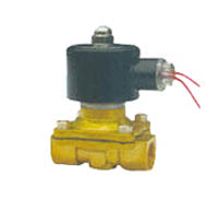 2W电磁阀,黄铜电磁阀,蒸汽电磁阀
