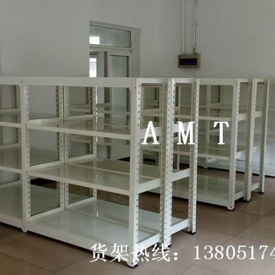 南京地下室货架