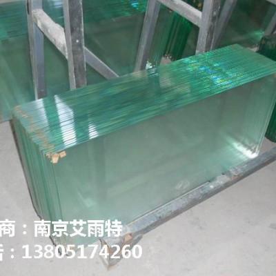 南京餐桌玻璃、南京钢化玻璃、南京烤漆玻璃