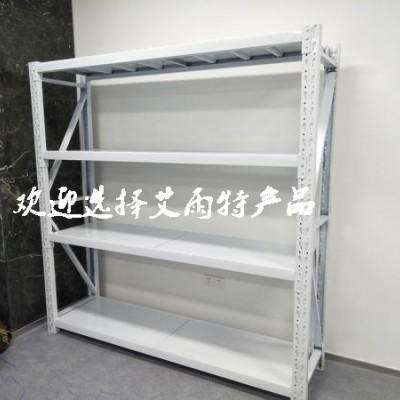 南京仓库货架定制