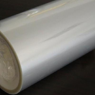 苏州PET离型膜 涂硅离型膜的特性咨询吉翔宝