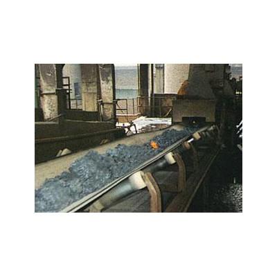 湖北钢铁推荐阻燃钢丝绳输送带择优推荐
