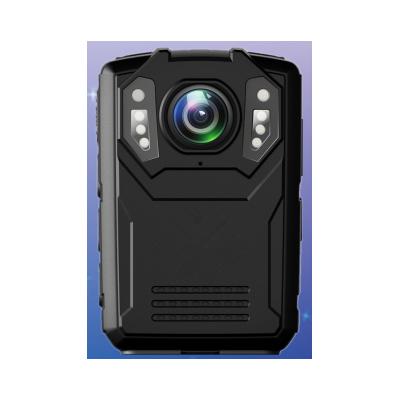 视音频记录仪