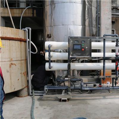 昆山纯水设备/昆山纯净水设备/RO反渗透设备/免费维护