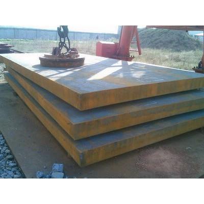 舞钢产S690Q欧标高强度结构钢S690Q对应国标牌号是什么