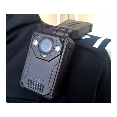 视音频记录仪DSJ-NA