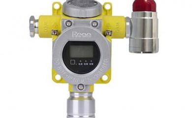氢气气体检测仪经久耐用