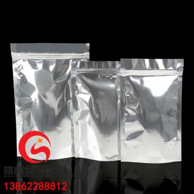 南京镀铝袋