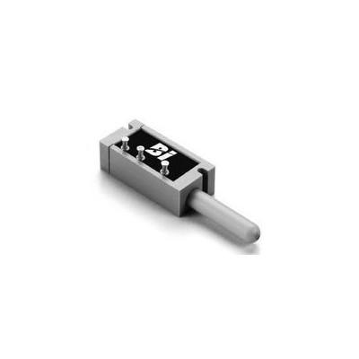 全新BI原装现货 25RXR1KLF 金属陶瓷 微调电位器