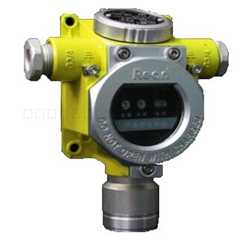C8H10气体检测报警器
