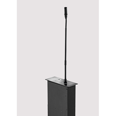 会议话筒升降器,话筒升降器,话筒隐藏升降器