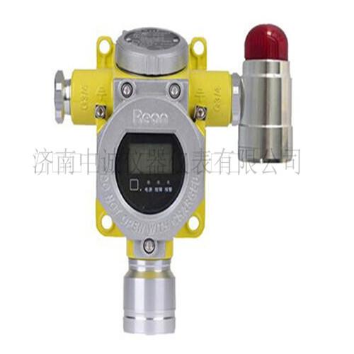 RBK-6000-ZL1N可燃气体气体报警器