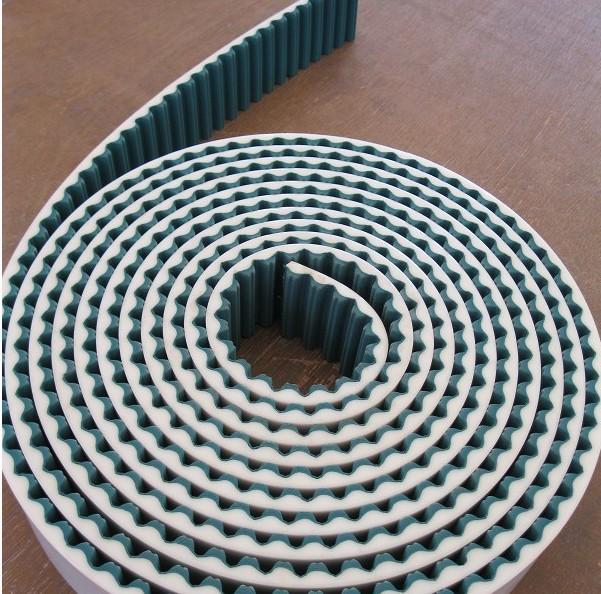 意大利ELATECH意拉泰同步带聚氨酯加钢丝同步带