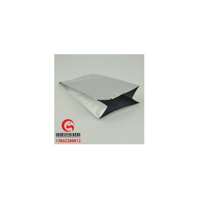 重庆四层防潮铝塑复合袋