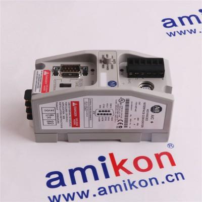 CC-PAIM01 51405045-175欢迎采购