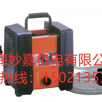 优质进口喷涂机 台湾AGP T-328