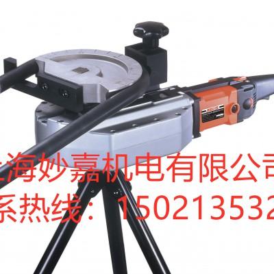 优质进口弯管机 台湾AGP DB32