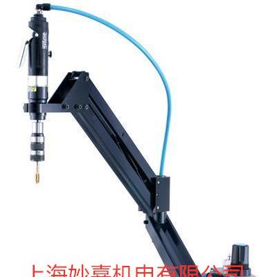 优质进口攻丝机 加拿大WPFJ901气动攻丝机