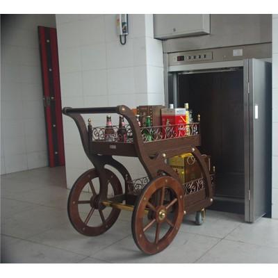 供应沧州家用电梯、传菜电梯盐山别墅电梯(天宇电梯)