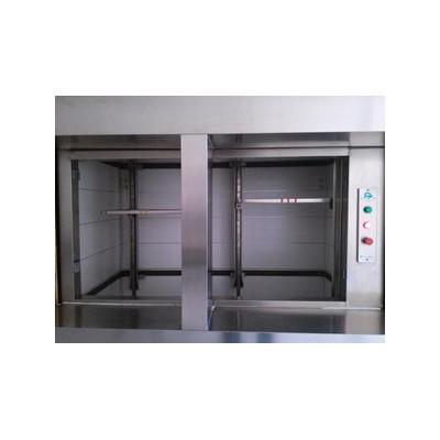 供应天津传菜电梯、餐梯 廊坊货梯