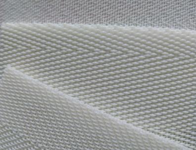 直纹导布,斜纹导布,复合导布