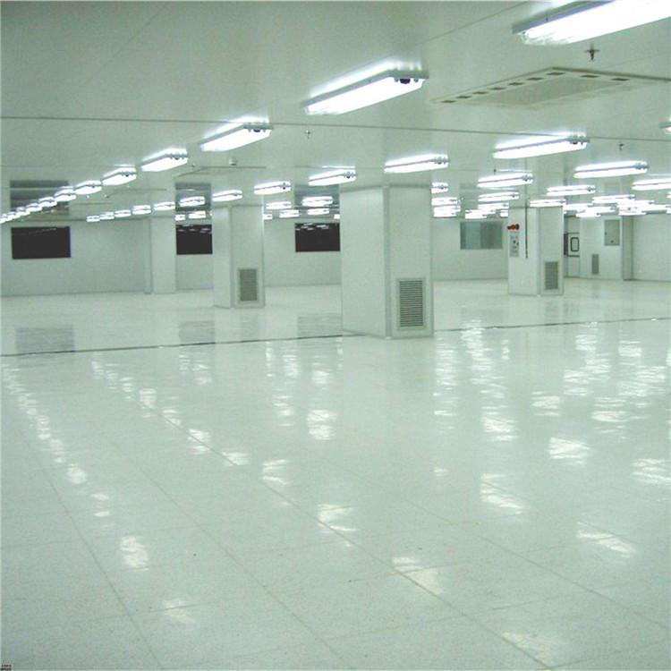 速干环氧地坪漆面漆厂家