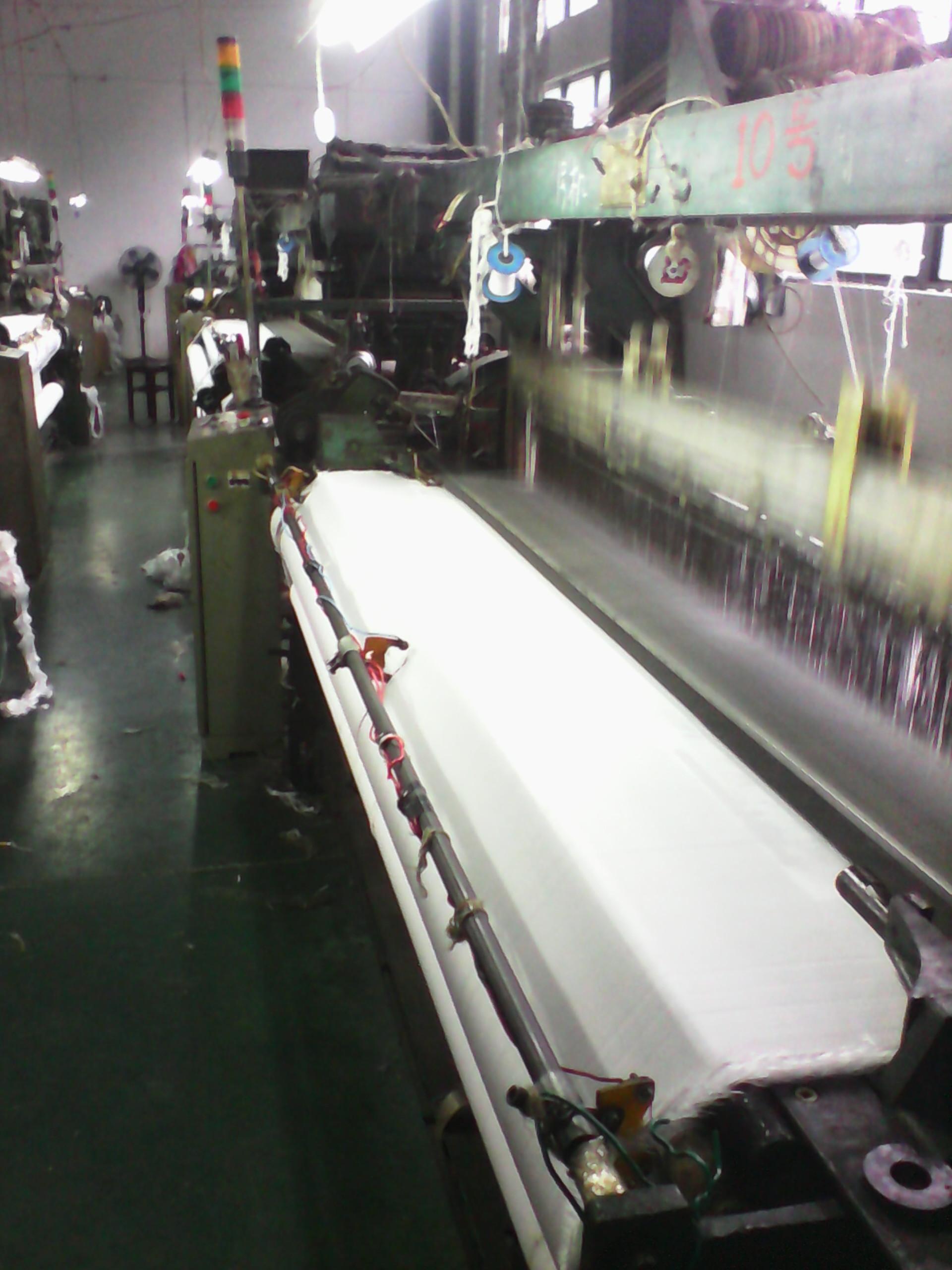 金华丙纶导布,金华染厂导布