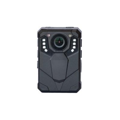 视音频记录仪DSJ-ND