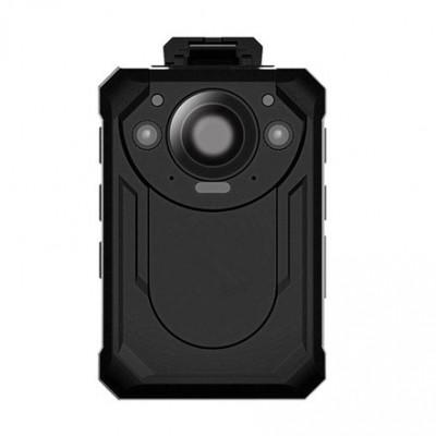 视音频记录仪DSJ-NE