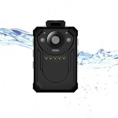 视音频记录仪DSJ-NB