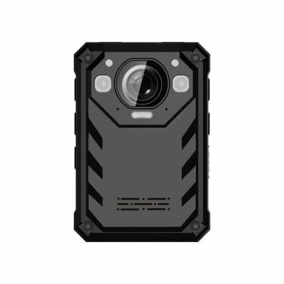 视音频记录仪DSJ-NF